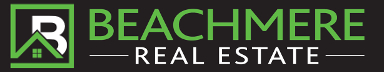 Logo of Beachmere Real Estate
